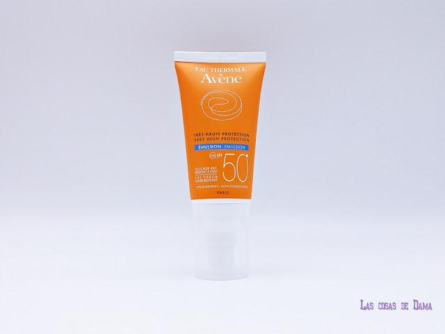 sol verano summer protección solar facial sunprotect farmacia fotenvejecimiento Nuxe Kiss my face Avéne Skinclinic Aderma Bella Auroa Protextrem Eucerin