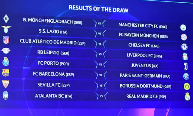 How Do Chelsea Stack Up Against Atletico in the Champions League?