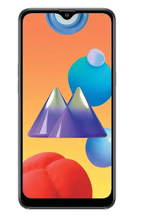Full Firmware For Device Samsung Galaxy M01s SM-M017F