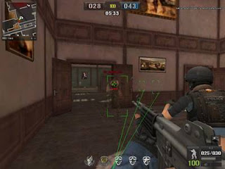 Link Download File Cheats Point Blank 16 September 2019