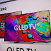 "Televisores LED y QLED de Samsung obtuvieron nota perfecta en pruebas sin efecto ""Burn-In"" 