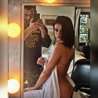 tras-confirmar-nuevo-romance-selena-gomez-posa-desnuda-en-instagram-ver-foto