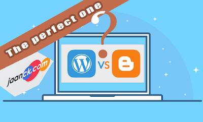 blogger vs wordpress for making money, blogger vs wordpress 2020, blogger vs wordpress reddit, blogger vs wordpress quora, blogger vs wordpress in hindi, wordpress vs blogger vs wix,