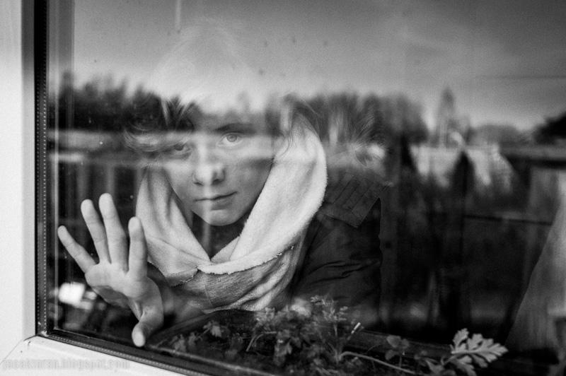 zdjecia dzieci, potret, krew, fotografia artystyczna, krakow