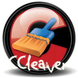 CCleaner 5.18.5607 (x86-x64) Final Multilinguagem Portable