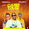 [Music] Gswagg Ft. Small Baddo & Oloba Muller – Cash Tag