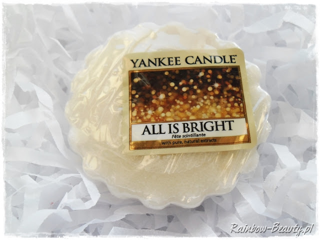 all-is-bright-yankee-candle-christmas-blog-review-opinia
