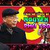 Sức khỏe của Nguyễn Phú Trọng đang được dư luận Việt quan tâm