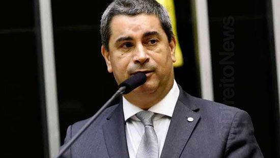 projeto lei pretende acabar saida temporaria