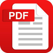 PDF-Creato-Download