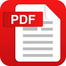 PDF-Creato-Download