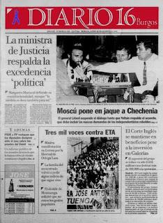 https://issuu.com/sanpedro/docs/diario16burgos2505