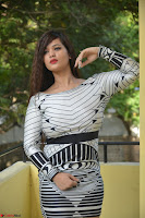 Himani in a skin tight short backless dress cute Beauty ~  Exclusive Celebrities Galleries 065.JPG