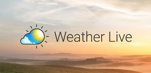 देश भर के प्रमुख शहरों में मौसम की स्थिति