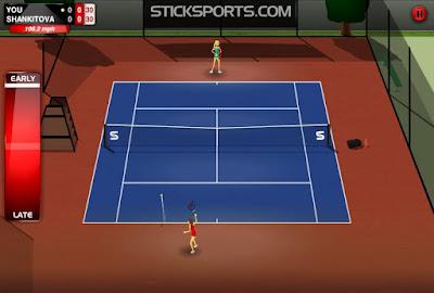 تحميل Stick Tennis للاندرويد, لعبة التنس Stick Tennis للاندرويد, لعبة Stick Tennis مهكرة, لعبة التنس Stick Tennis للاندرويد مهكرة, تحميل لعبة Stick Tennis apk مهكرة, لعبة التنس Stick Tennis مهكرة جاهزة للاندرويد, لعبة Stick Tennis مهكرة بروابط مباشرة