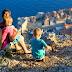 Vacances avec ses enfants : comment choisir où partir en fonction de leur âge ?
