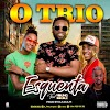 O Trio feat. Young Double – Esquenta (Prod. Dj Aka M) - Download mp3