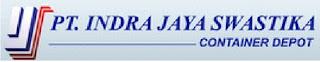 Lowongan Kerja Terbaru Indra Jaya Swastika Juli 2017