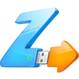 Zentimo xStorage Manager Portable