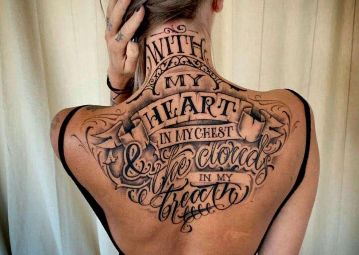 significado-de-los-tatuajes-de-letras