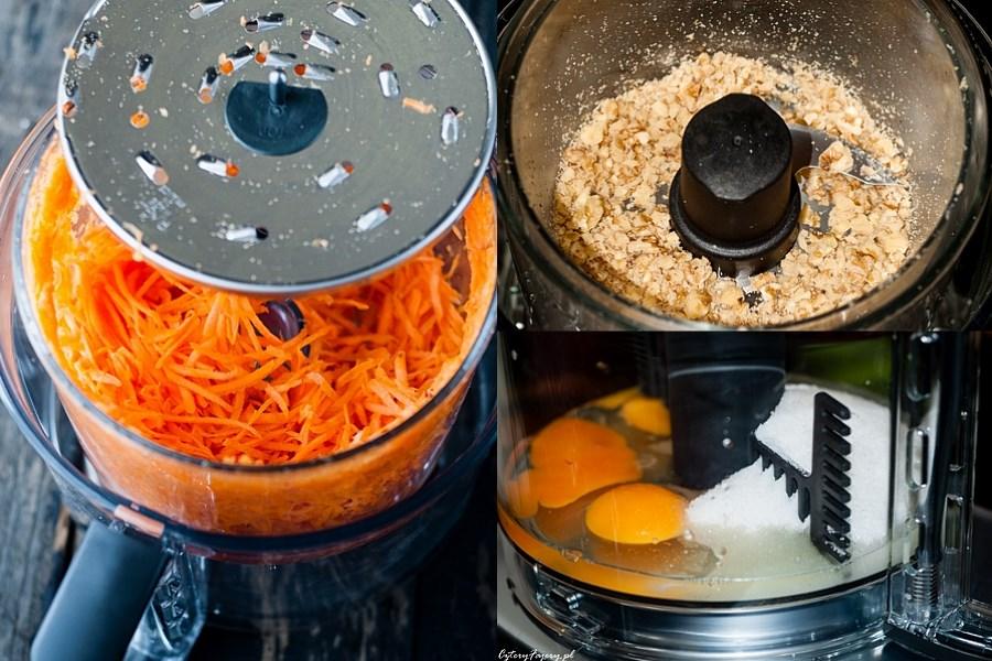 robot-kuchenny-wielofunkcyjny-jaki-wybrac