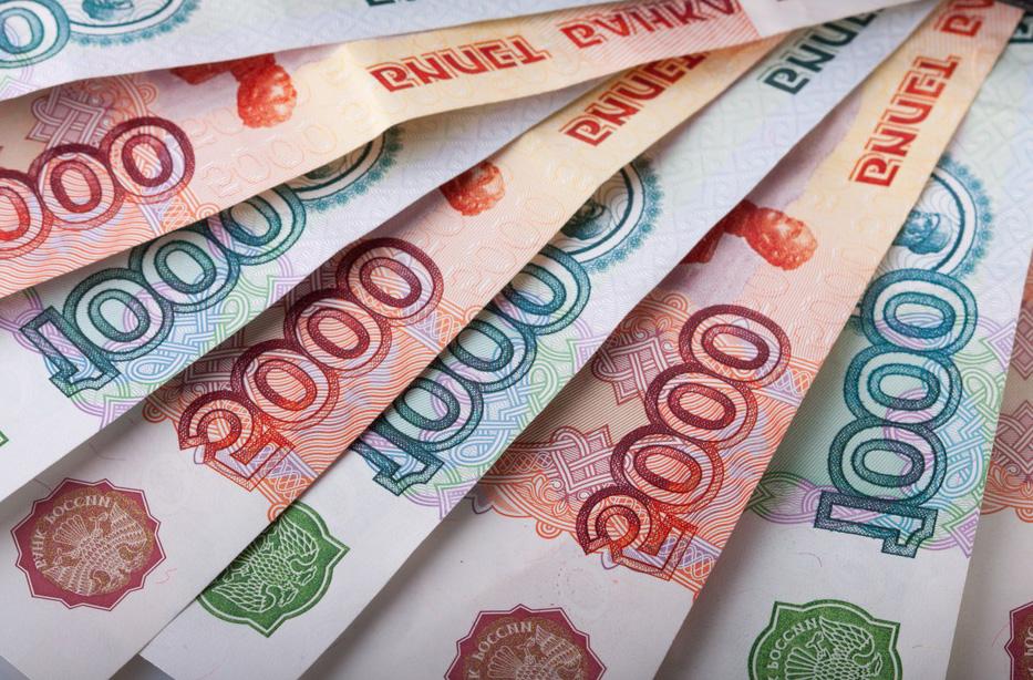Можно ли отправить рубли из узбекистана