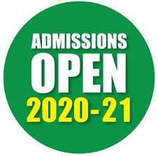 https://www.africanbase.com.ng/2020/11/Enugu-State-College-of-Health-Technology-Admission-List-for-2020-2021-Session.html