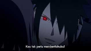 Naruto Shippuuden Subtitle Indonesia Episode 486