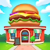 Cooking Diary®: Best Tasty Restaurant & Cafe Game v1.27.1 Feature App