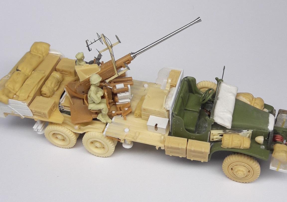 22e GCFTA GMC Bofors - Page 3 20201127_131811