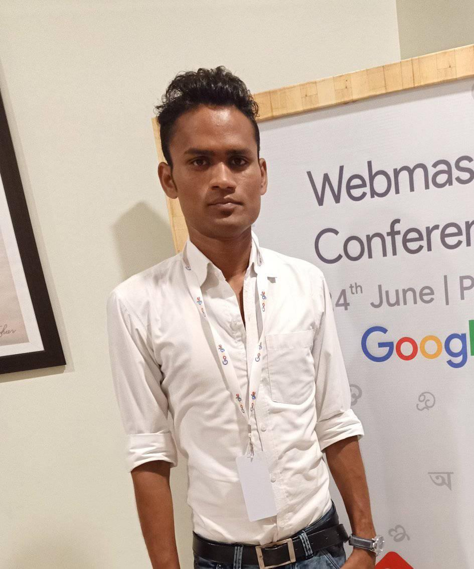 avinash-akela-photo-google-webmaster-confrence-photo-avinash-akela-jpj
