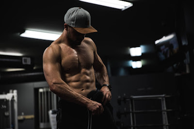स्कवैट एक्सरसाइज के फायदे | स्कवैट एक्सरसाइज  के प्रकार | squat exercise ke fayde | squat exercise ke prakar