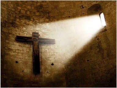 Resultado de imagen para Acto de fe