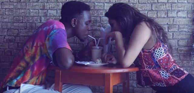Download Video | Nasibu The Vibe - Karibu