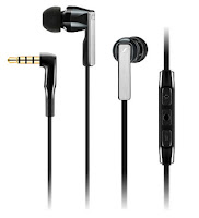http://www.awin1.com/cread.php?awinaffid=32306&awinmid=1203&p=https%3A%2F%2Fwww.johnlewis.com%2Fsennheiser-cx-5-00-g-in-ear-headphones-with-mic-remote-black%2Fp1763083