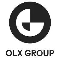 OLX Group Hiring Senior Business Analyst | B.Tech/ M.Tech | 2-4 Years | Gurgaon