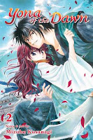 https://www.goodreads.com/book/show/29498969-yona-of-the-dawn-vol-2