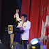 Rakornas PKS 2019 Hasilkan Enam Keputusan Strategis