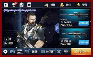 download game terbaru android.jpg