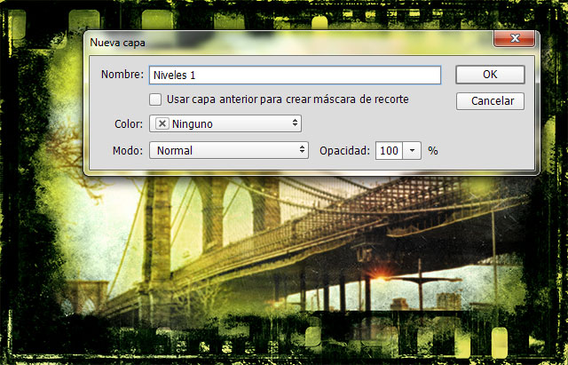 Tutorial_Envejecer_Fotografias_con_Photoshop_25_by_Saltaalavista_Blog