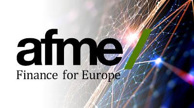 AFME : الإتحاد الأوربي يمكن أن يكون قائدا عالميا للعملات الرقمية المشفرة