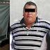 Balean a líder de una asociación civil de Morena en Chimalhuacán