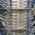 Datacenter sector en overheid bevorderen energietransitie