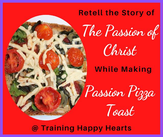 Training Happy Hearts