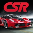 CSR Racing Ver. 5.0.0 MOD IPA | Unlimited Cash | Unlimited Gold | Unlimited XP | Free Upgrades | Buy Any Car | + 2 More!