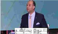 وليد صلاح الدين يتحدث عن مشكلة المحترفين بالدوري