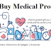 Buy Medical Products With OneCoin