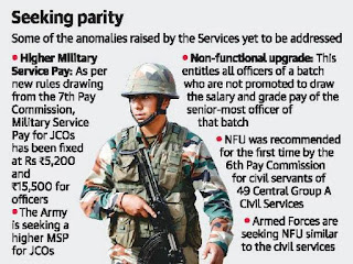 7th-cpc-defence-pay-parity