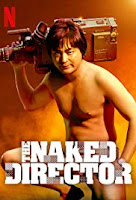The Naked Director (2019) English S01 Netflix Watch Online Movies
