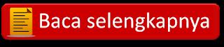 http://www.ahlinyapengobatanherbal.com/cara-mengobati-infeksi-saluran-kencing/